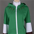 Link Cosplay (Jacket) Da The Legend of Zelda