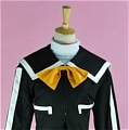 Lisa Costume (Seven Sisters High School) De  Persona 2