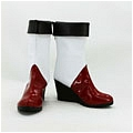 Litchi Shoes (1858) von BlazBlue