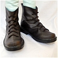 Lobelia Shoes (C195) from Sakura Wars