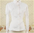 Lolita Blouse (09010102-B)