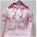 Lolita Blouse (Odelette)