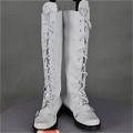 Lolita Boots (A166)