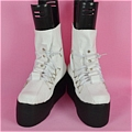 Lolita Boots (B034)