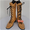 Lolita Boots (C083)