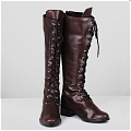 Lolita Boots (D023)