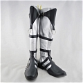Costume Boots (D117) 