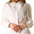 Lolita Clothing (Blouse,Ohzora)
