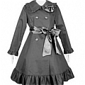 Lolita Clothing (Coat,Brook)