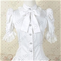 Lolita Dress (07010200-B)