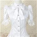Lolita Dress (07010200-B)