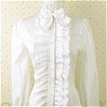 Lolita Shirt (09010103-B)