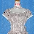 Lolita Dress (09030101-A)