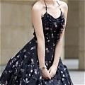 Lolita Dress (10030209-AH)