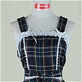 Lolita Dress (10030300-AG)