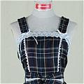 Lolita Dress (10030300-AG)
