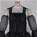 Lolita Dress (11th)