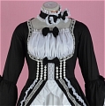 Lolita Dress (12th)