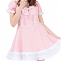 Lolita Dress (186)