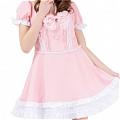Lolita Dress (186)