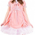 Lolita Dress (187)