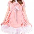 Lolita Dress (187)