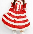 Lolita Dress (188)