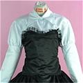 Lolita Dress (192)