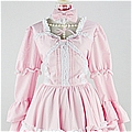 Lolita Dress (194)
