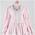 Lolita Dress (194)