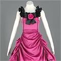 Lolita Dress (195)