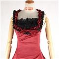 Lolita Dress (196)