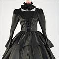 Lolita Dress (198)