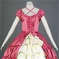 Lolita Dress (200)