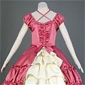 Lolita Dress (200)