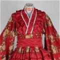 Lolita Dress (201)