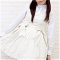 Lolita Dress (204)