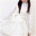 Lolita Dress (204)