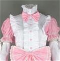 Lolita Dress (208)
