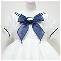 Lolita Dress (209)