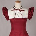 Lolita Dress (210)