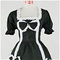 Lolita Dress (2nd)