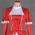 Lolita Dress (3rd)
