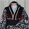 Lolita Dress (7th)