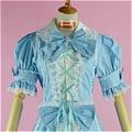 Lolita Dress (Cassidy)