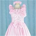 Lolita Dress (Charlotte)