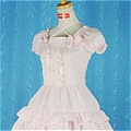 Lolita Dress (Elizabeth)