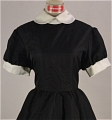 Lolita Dress (Epe)