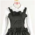 Lolita Dress (Kudou)
