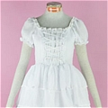 Lolita Dress (Lourdes)